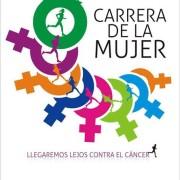 carrera-mujer-tacoronte-2014