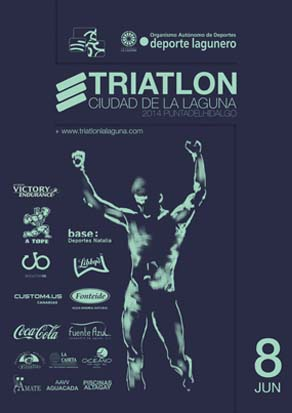 cartel trialon web
