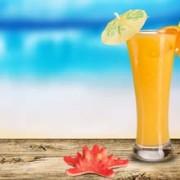 cocktail sunshine web
