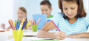 Como mejorar el rendimiento escolar