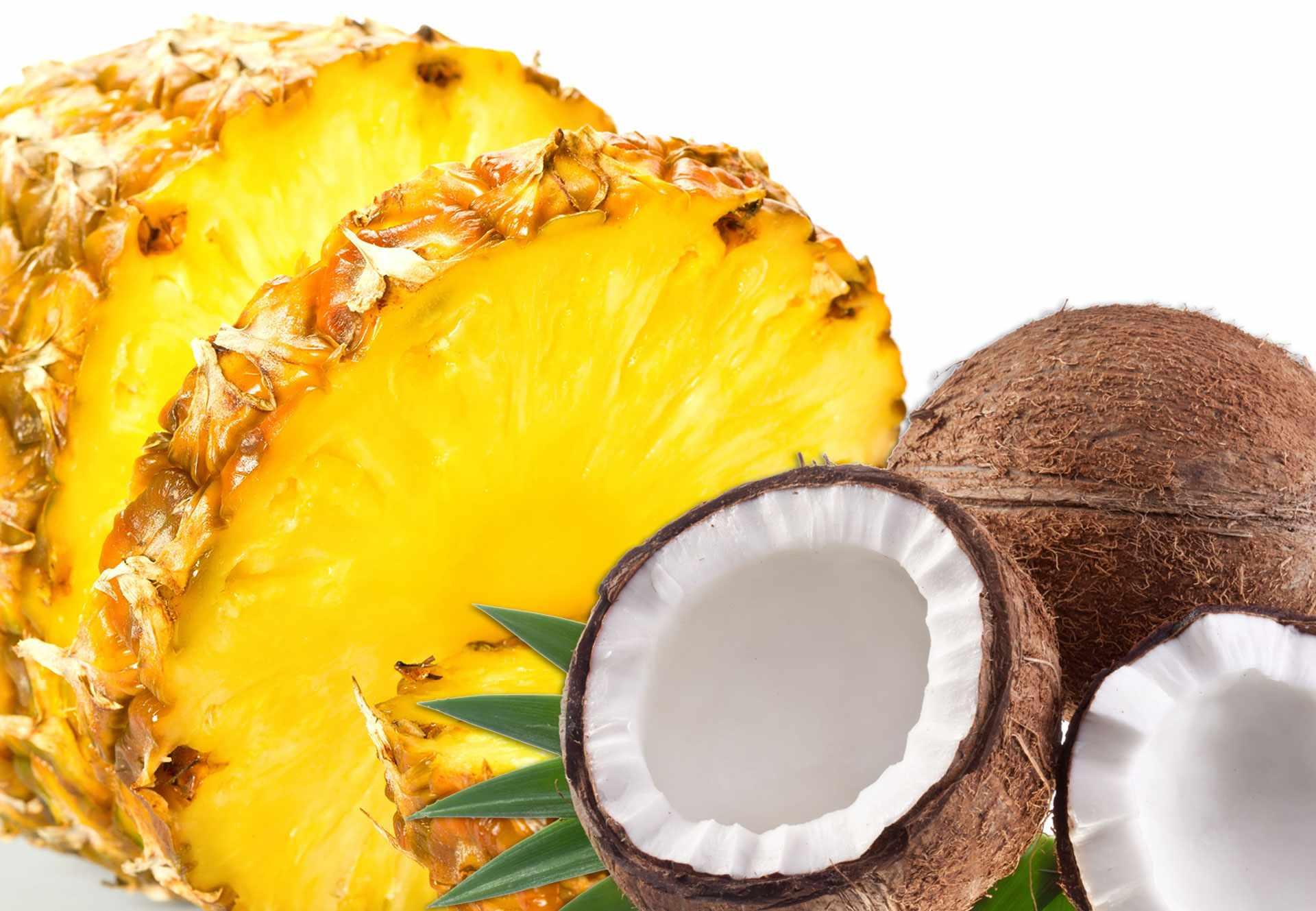 Fondo ficha producto piña-coco