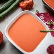 gazpacho de mango web