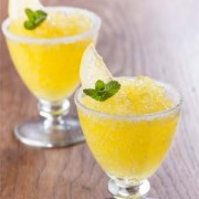 granizada limon web