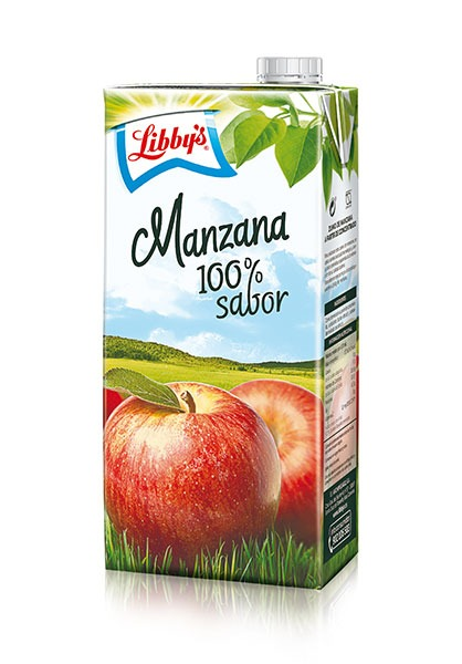 manzana-100-sabor-brik-1L