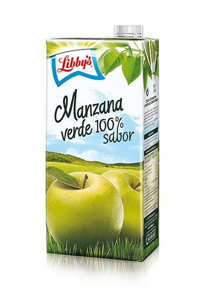 manzana-verde-100-sabor-brik-1L