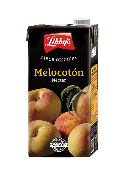 melocoton-original-brick-1L