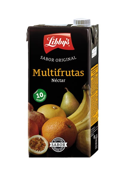 multifrutas-original-brick-1L