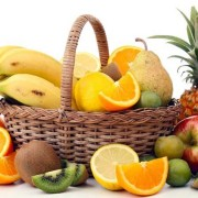multifrutas web