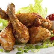 muslos de pollo al ketchup web