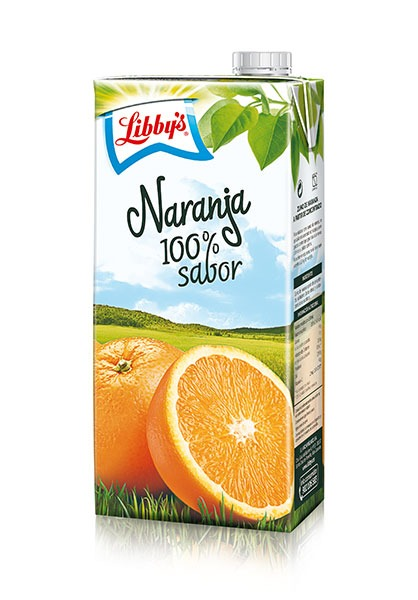 naranja-100-sabor-brik-1L