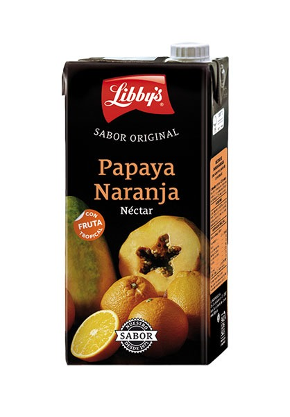 papaya-naranja-original-brick-1L
