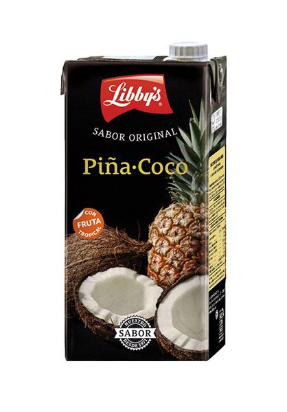 pina-coco-original-brick-1L