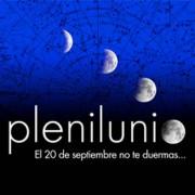 plenilunio web