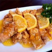 pollo al limon web