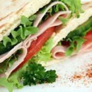 recomendaciones-consejos-dieta-equilibrada-articulo