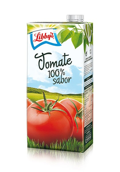 tomate-100-sabor-brik-1L