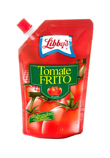 tomate-frito-bolsa325gr
