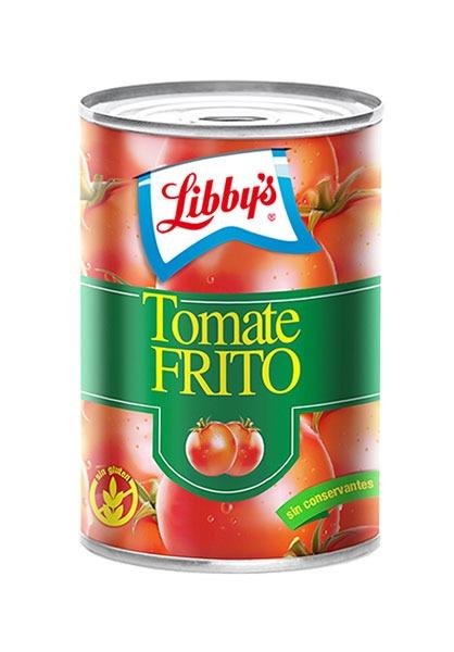 tomate-frito-lata400gr