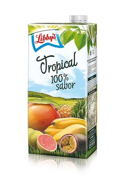 tropical-100-sabor-brik-1L