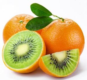vitamina c web
