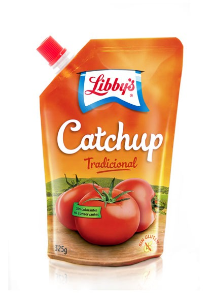catchup-tradicional-bolsa320gr