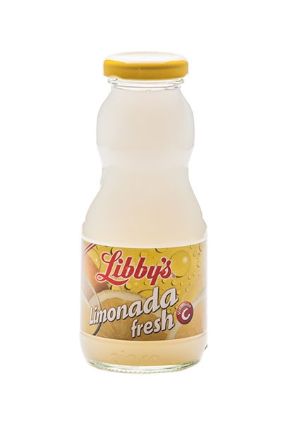 limonada-fresh-cristal250ml