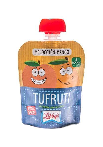 tufruti-melocoton-mango-90gr
