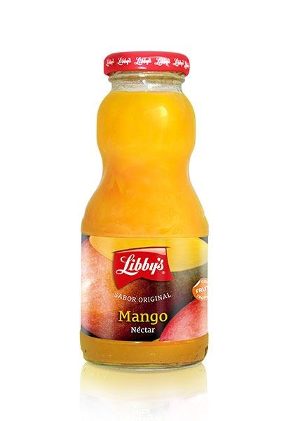 mango-original-cristal-250ml