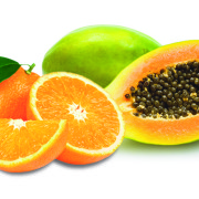 papaya-naranja