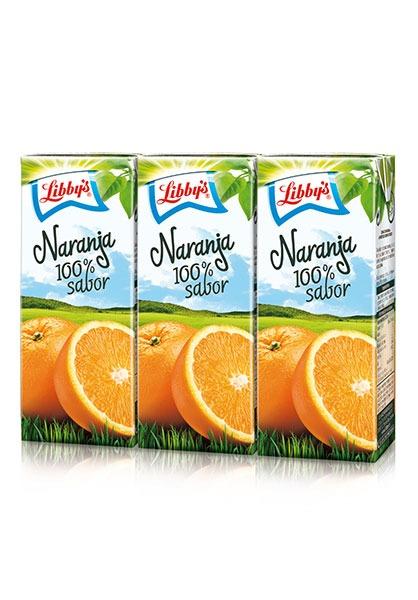 maranja-100-sabor-minibrik-3x200ml