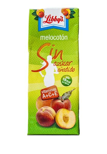 melocoton-sin-azucar-brick-1-5L