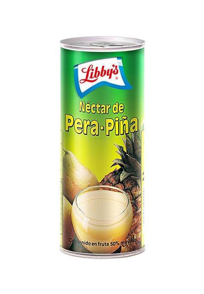 pera-pina-nectar-lata250ml