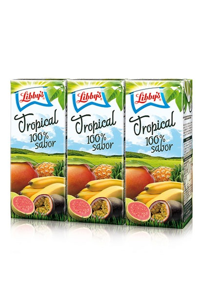 tropical-100-sabor-minibrik-3x200ml