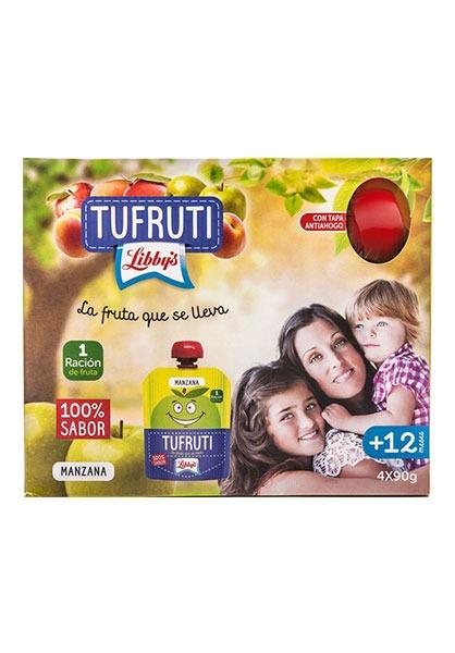 tufruti-manzana-caja4x90gr