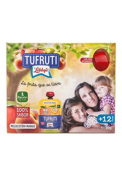 tufruti-melocoton-mango-caja4x90gr