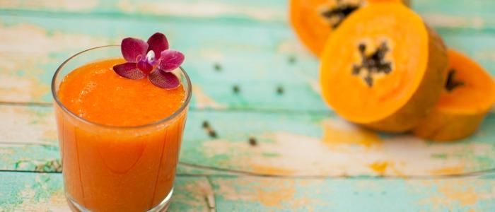 Frutas que mejoran nuestra digestión