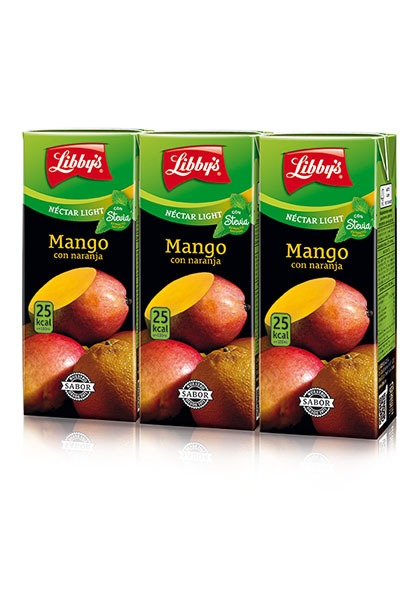 mango-naranja-stevia-minibrik