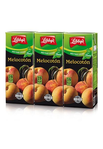 melocoton-stevia-minibrik