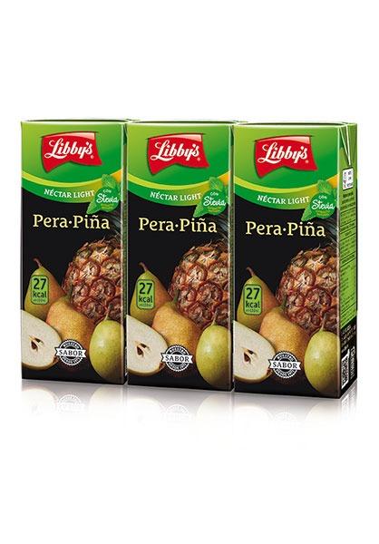 perapina-stevia-minibrik