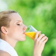 hidratacion zumos