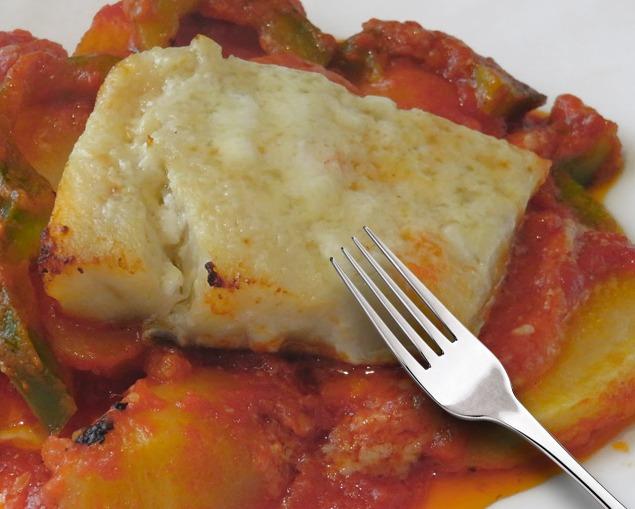 tomate frito recetas