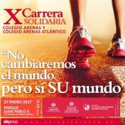 eventos Canarias