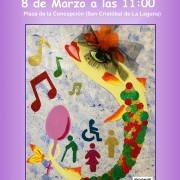 eventos Tenerife