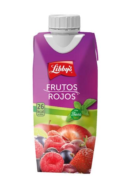 frutos-rojos-330