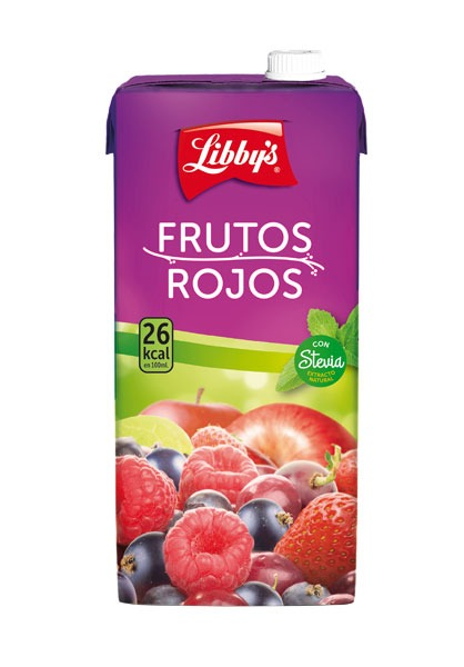 frutosrojos-sin-azucar-brick-1L