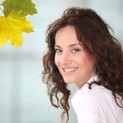 frutas para evitar la caída del cabello
