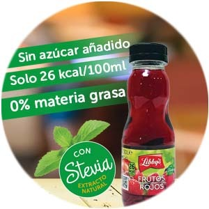 stopper frutos rojos 2