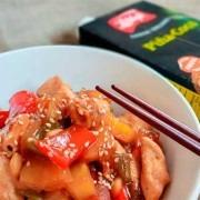 thum-pollo-pina-estilo-oriental