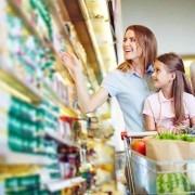 Como ahorrar en la cesta de la compra