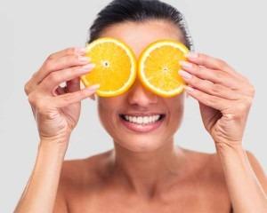 Trucos para tomar más fruta